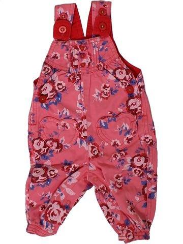 Mono niña MARKS & SPENCER rosa 3 meses invierno #1311976_1