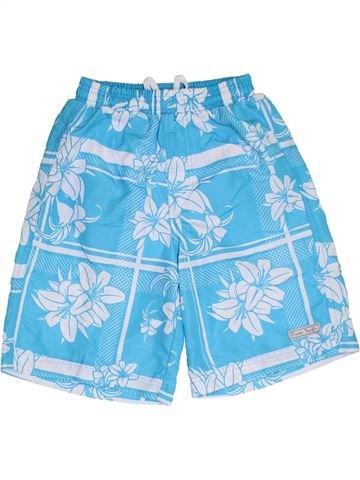 Maillot de bain garçon OCEAN PACIFIC bleu 10 ans été #1312829_1