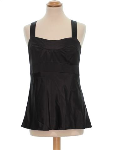 Camiseta sin mangas mujer BENETTON S verano #1313348_1