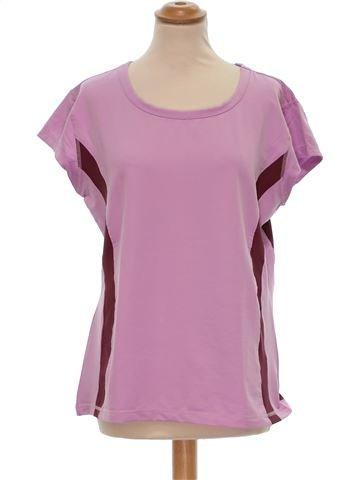 Vêtement de sport femme CRANE L été #1316626_1