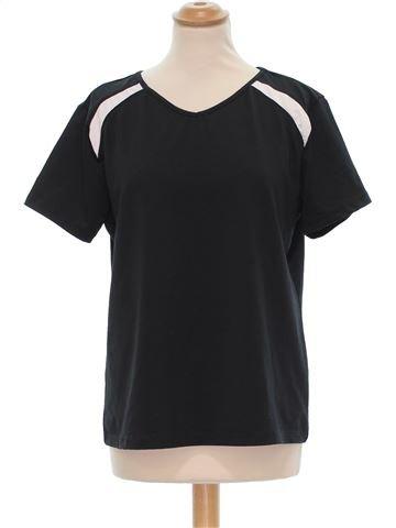 Vêtement de sport femme CRANE 40 (M - T2) été #1317129_1