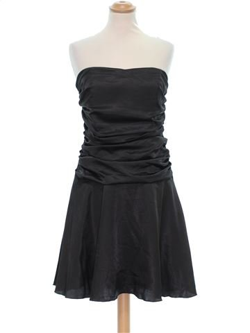 Vestido de noche mujer AX PARIS 40 (M - T2) verano #1317294_1