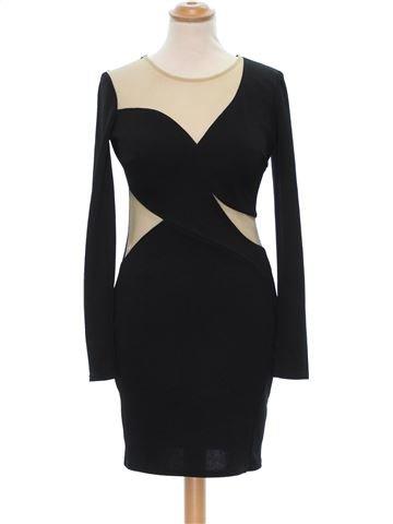 Vestido de noche mujer LIPSY 36 (S - T1) invierno #1317568_1