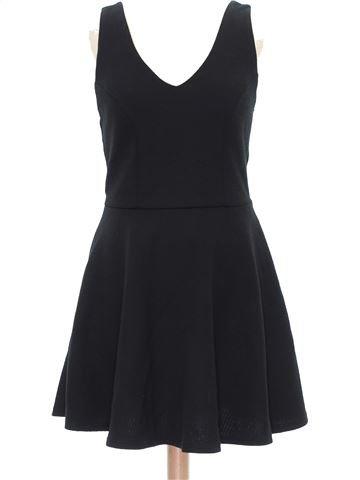 Vestido mujer TOPSHOP 38 (M - T1) verano #1318272_1