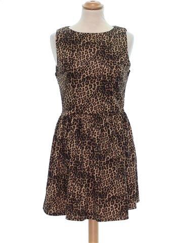 Vestido mujer GLAMOUROUS 38 (M - T1) verano #1318604_1