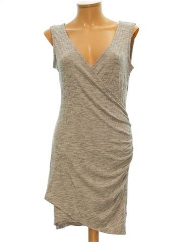 Vestido mujer C&A L verano #1319264_1
