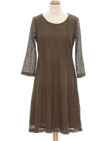 Robe femme C&A 38 (M - T1) été #1319269_1