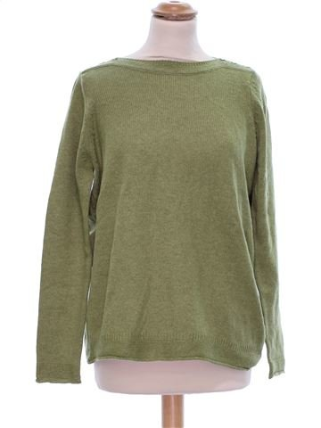 Pull, Sweat femme MARKS & SPENCER 38 (M - T1) hiver #1319433_1