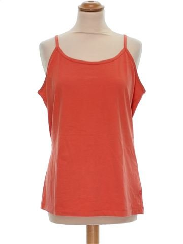 Camiseta sin mangas mujer OPUS 44 (L - T3) verano #1319497_1