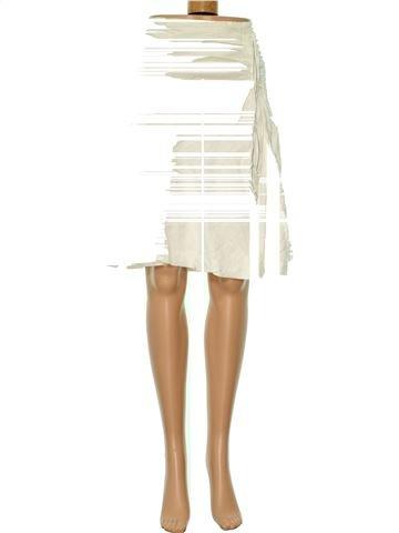 Falda mujer REDHERRING 38 (M - T1) verano #1319937_1