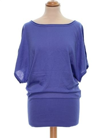 Jersey mujer H&M 34 (S - T1) verano #1320048_1