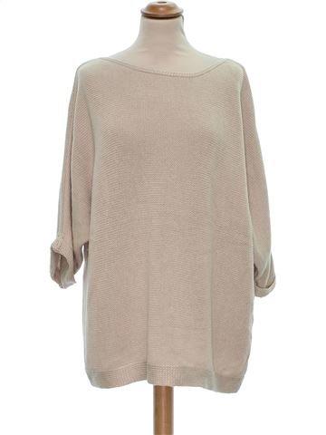 Pull, Sweat femme H&M L hiver #1320253_1