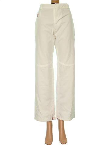 Pantalon femme GAP M été #1320604_1