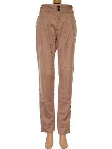 Pantalón mujer ONLY 42 (L - T2) verano #1320651_1