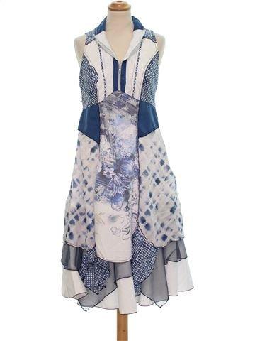 Robe femme BIBA 36 (S - T1) été #1321430_1