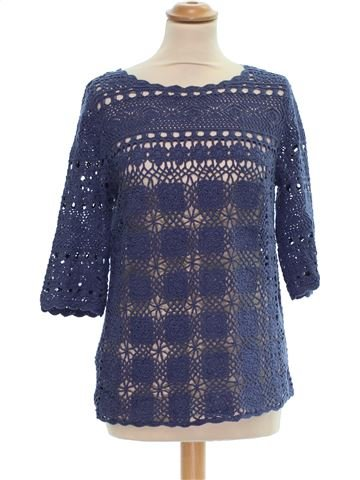 Jersey mujer LAURA ASHLEY 36 (S - T1) invierno #1321900_1