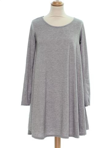 Vestido mujer BOOHOO 38 (M - T1) invierno #1321920_1