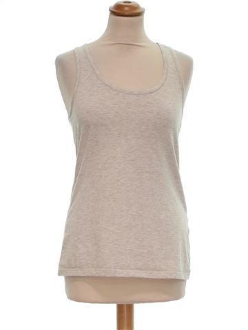 Camiseta sin mangas mujer FB SISTER M verano #1322089_1