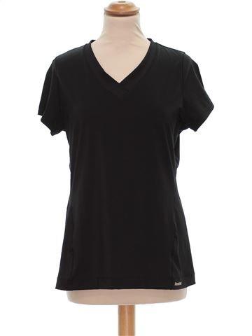 Vêtement de sport femme REEBOK 44 (L - T3) été #1322999_1
