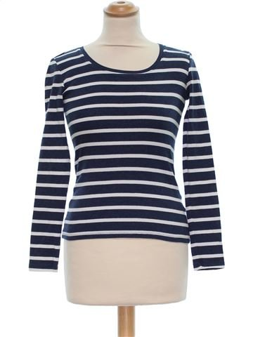 Top manches longues femme TALLY WEIJL XS hiver #1323187_1