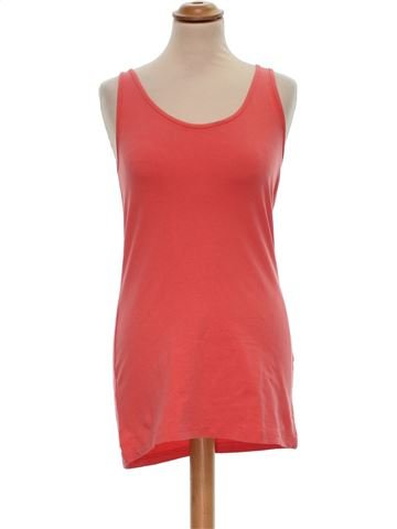 Camiseta sin mangas mujer BLUE MOTION 36 (S - T1) verano #1323672_1