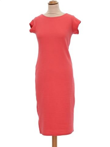 Robe femme CAMEO ROSE 40 (M - T2) été #1324122_1