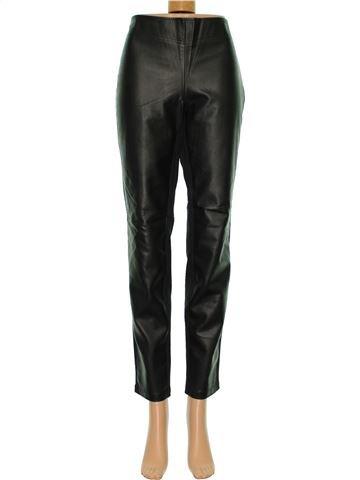 Pantalon femme TCHIBO 42 (L - T2) hiver #1324563_1