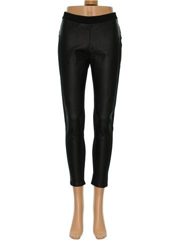 Pantalon femme ESMARA S hiver #1324575_1