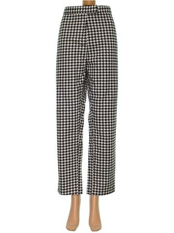 Pantalon femme ANTHOLOGY 50 (XXL - T4) hiver #1324579_1