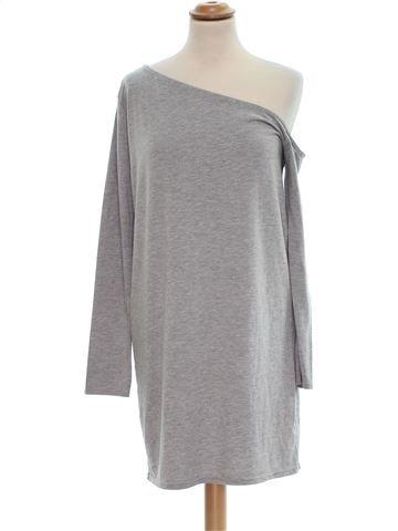 Robe femme BOOHOO 36 (S - T1) hiver #1324942_1