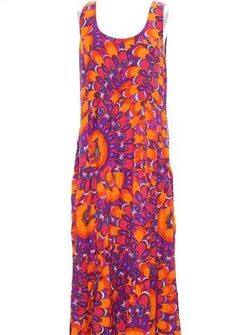 Vestido mujer TU 42 (L - T2) verano #1325120_1