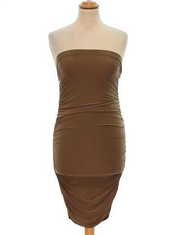 Robe femme BOOHOO 36 (S - T1) été #1325646_1