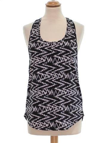Vêtement de sport femme NEW LOOK S été #1326174_1