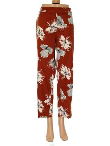 Pantalon femme F&F 48 (XL - T4) été #1326431_1