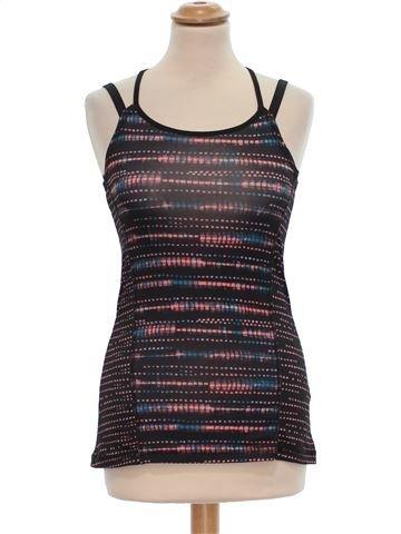 Vêtement de sport femme WORK OUT 34 (S - T1) été #1326690_1