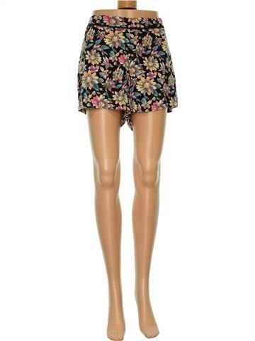 Short mujer SELECT 40 (M - T2) verano #1327280_1