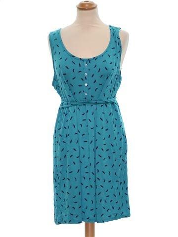 Vestido mujer GEORGE 42 (L - T2) verano #1327458_1