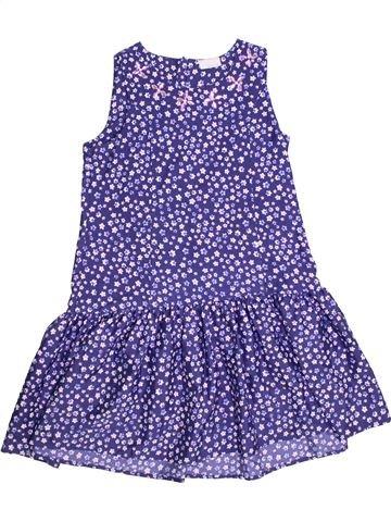 Vestido niña I LOVE GIRLSWEAR azul 13 años verano #1327529_1
