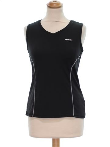 Vêtement de sport femme REEBOK S été #1327823_1