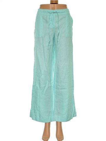 Pantalon femme PRIMARK 40 (M - T2) été #1328148_1
