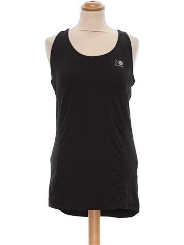 Vêtement de sport femme KARRIMOR 44 (L - T3) été #1328261_1