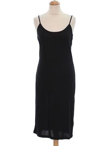 Robe femme NEXT 36 (S - T1) été #1328682_1
