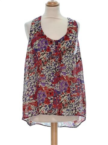 Blusa mujer NEW LOOK 40 (M - T2) verano #1328691_1