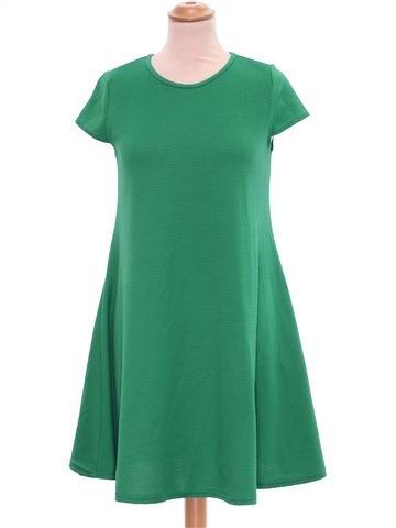 Vestido mujer PRIMARK 36 (S - T1) verano #1328740_1