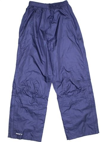 Sportswear garçon MOUNTAIN WAREHOUSE bleu 12 ans hiver #1328972_1