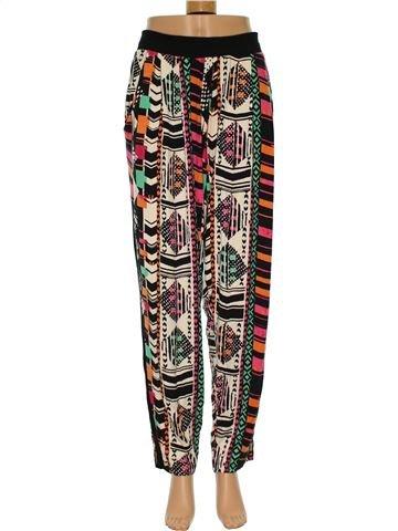 Pantalon femme NEXT 46 (XL - T3) été #1329643_1