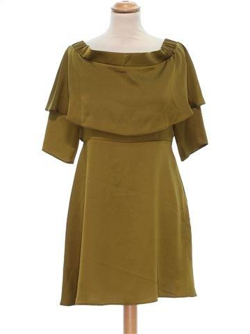 Vestido mujer RIVER ISLAND 38 (M - T1) verano #1329931_1