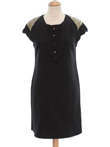 Vestido mujer KILIBBI S verano #1329983_1