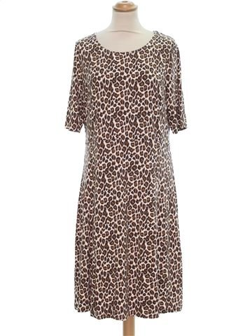 Robe femme NEXT 44 (L - T3) été #1330015_1