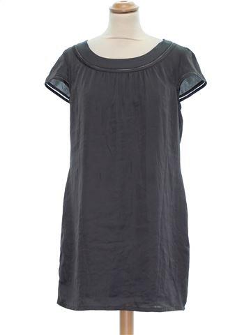 Vestido mujer H&M 40 (M - T2) verano #1330204_1